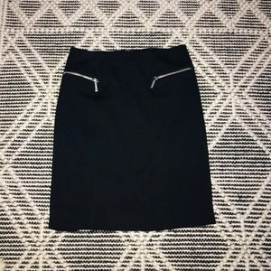 👗 MICHAEL Michael Kors Pencil Skirt